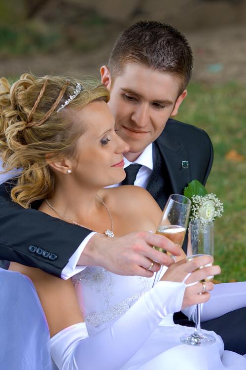 Anna & Anton | Hochzeitsbilder Sindelfingen & Hochzeitsvideo Böblingen