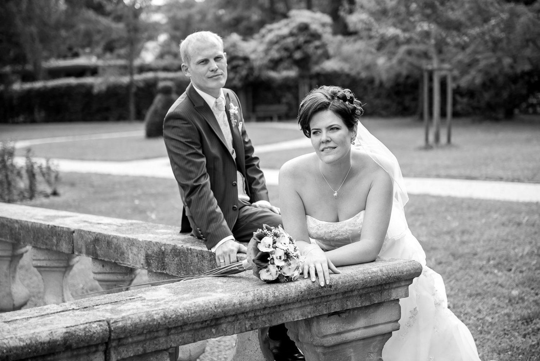 Sandra & Jakob   Hochzeitsfotos Pforzheim & Hochzeitsfilm in Pforzheim