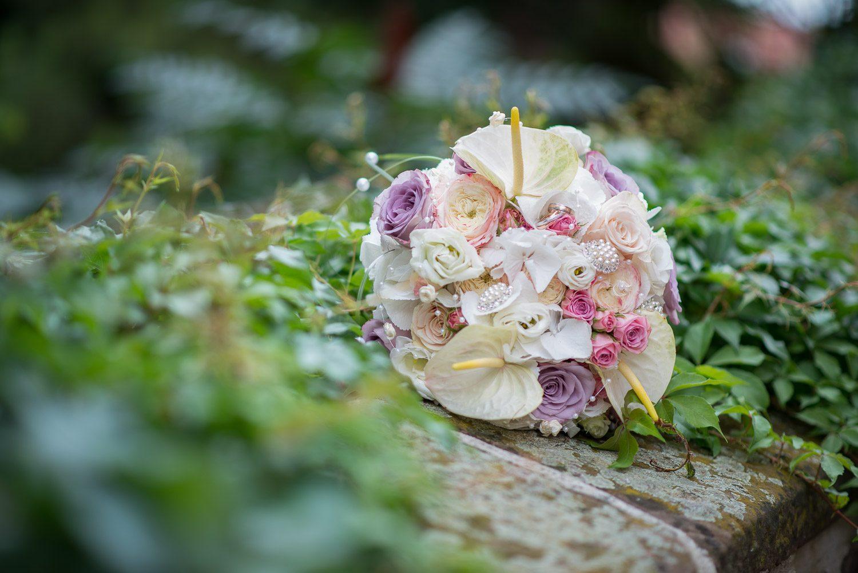 Hochzeitsfotograf Stuttgart - Bild 026 - Ihr Hochzeitsfotograf in Stuttgart