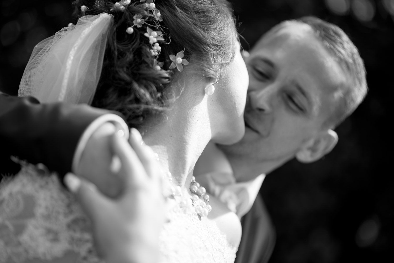 Hochzeitsfotograf Stuttgart - Bild 033- - Ihr Hochzeitsfotograf in Stuttgart