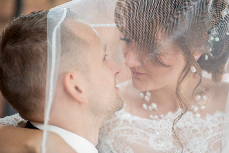Hochzeitsfotograf Stuttgart - Bild 50 - Ihr Hochzeitsfotograf in Stuttgart