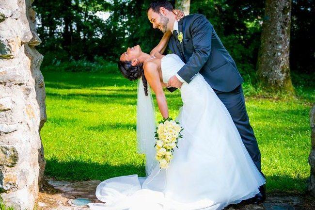 Beatrice & Sven | Hochzeitsfotograf Stuttgart & Hochzeitsvideo Stuttgart