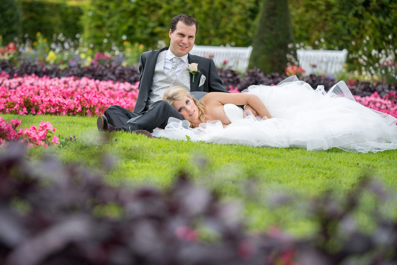 Linda-Marco-Hochzeitsfotograf Böblingen & Hochzeitsbilder Ludwigsburg-13
