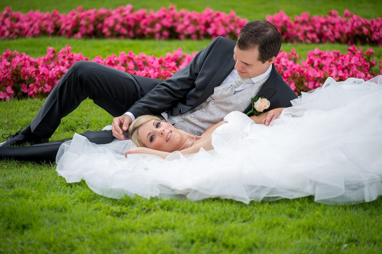 Linda-Marco-Hochzeitsfotograf Böblingen & Hochzeitsbilder Ludwigsburg-15