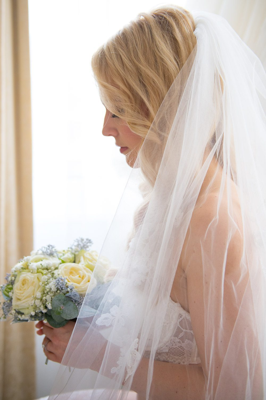Carmen & Zack - Bild 03 - Ihr Hochzeitsfotograf in Heidelberg