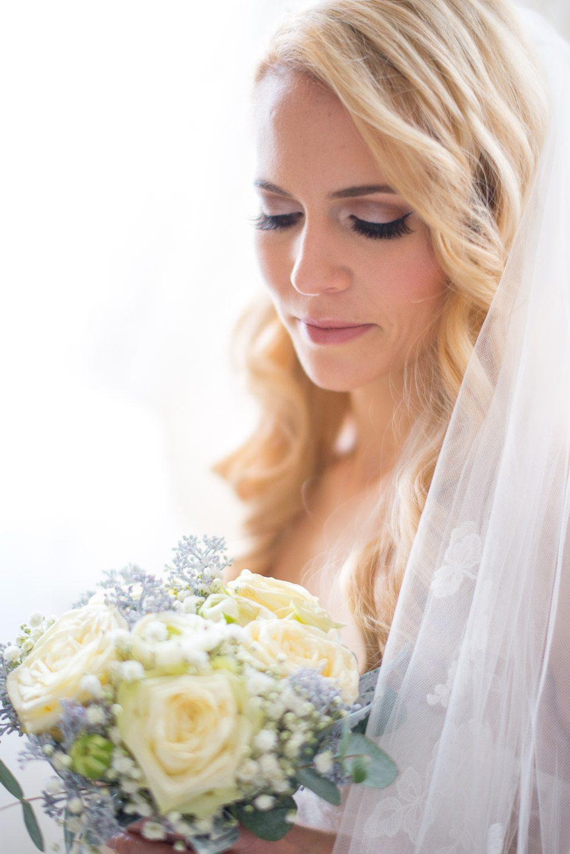 Carmen & Zack - Bild 04- Ihr Hochzeitsfotograf in Heidelberg