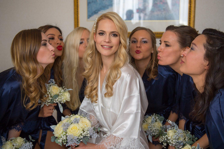 Carmen & Zack - Bild 10 - Ihr Hochzeitsfotograf in Heidelberg