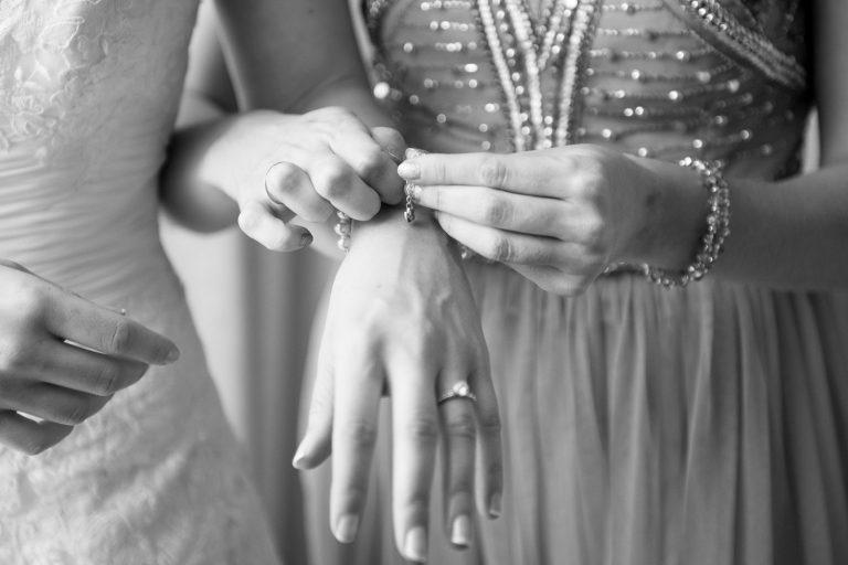Carmen & Zack - Bild 22 - Ihr Hochzeitsfotograf in Heidelberg
