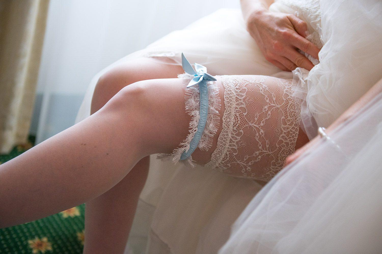 Carmen & Zack - Bild 24 - Ihr Hochzeitsfotograf in Heidelberg