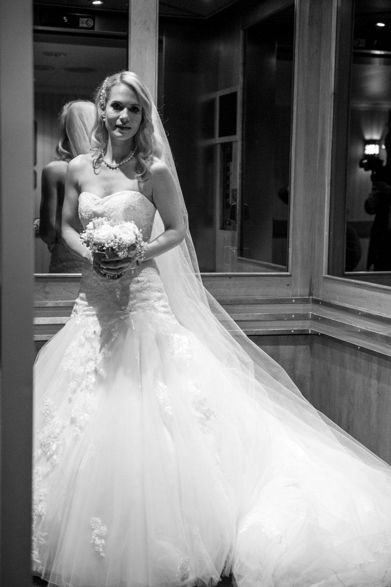 Carmen & Zack - Bild 39 - Ihr Hochzeitsfotograf in Heidelberg