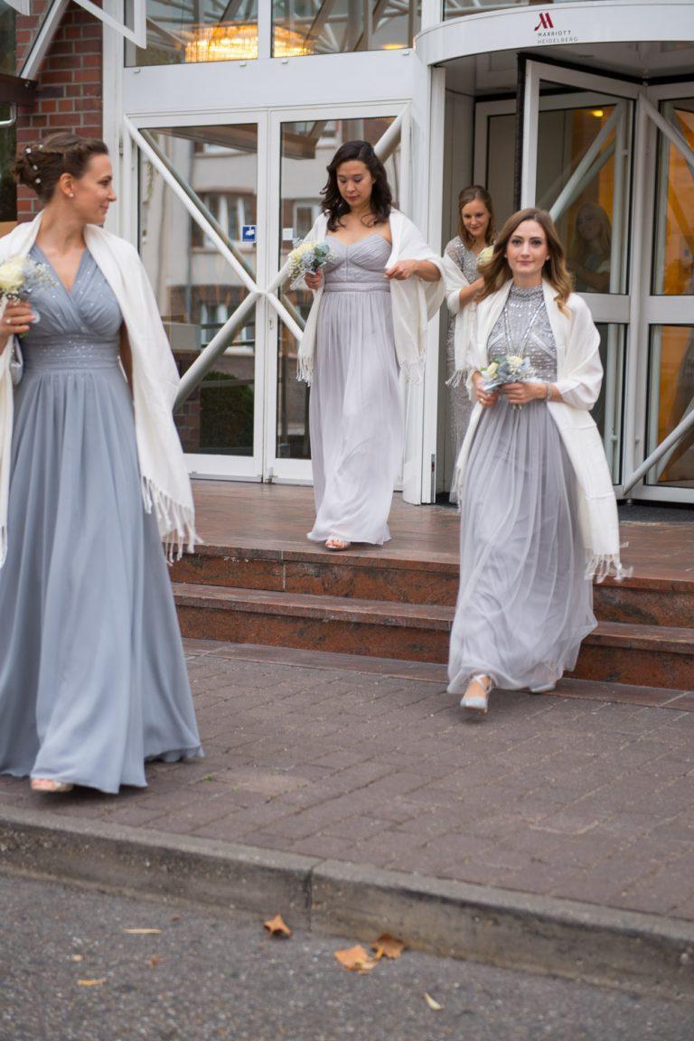 Carmen & Zack - Bild 44- Ihr Hochzeitsfotograf in Heidelberg