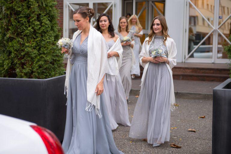 Carmen & Zack - Bild 45 - Ihr Hochzeitsfotograf in Heidelberg