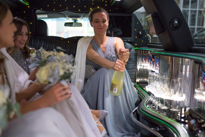 Carmen & Zack - Bild 47 - Ihr Hochzeitsfotograf in Heidelberg