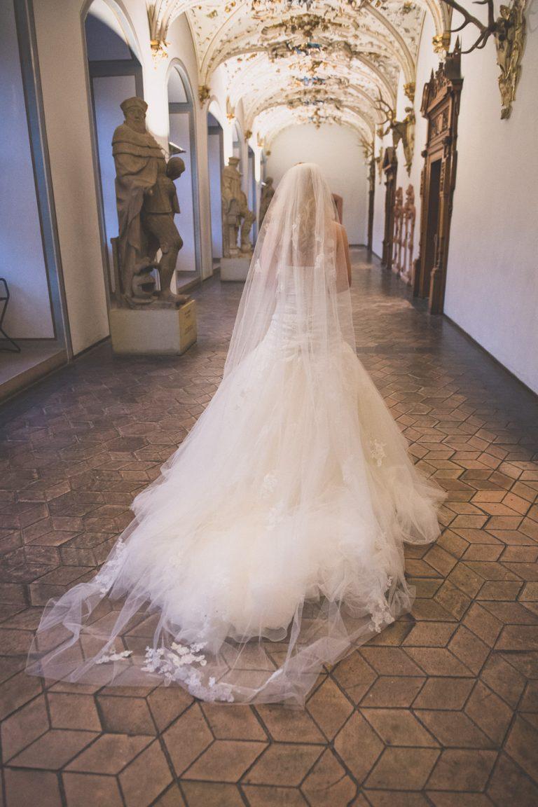 Carmen & Zack - Bild 51 - Ihr Hochzeitsfotograf in Heidelberg