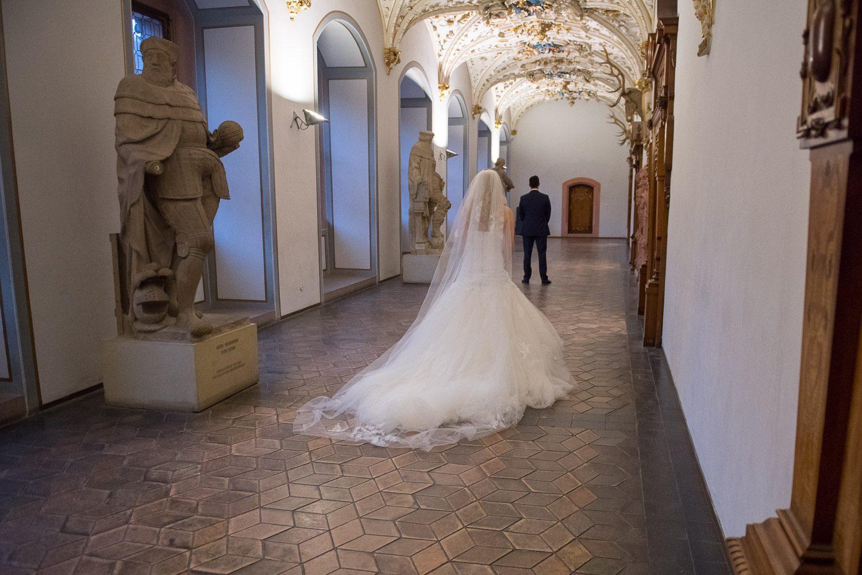 Carmen & Zack - Bild 52 - Ihr Hochzeitsfotograf in Heidelberg