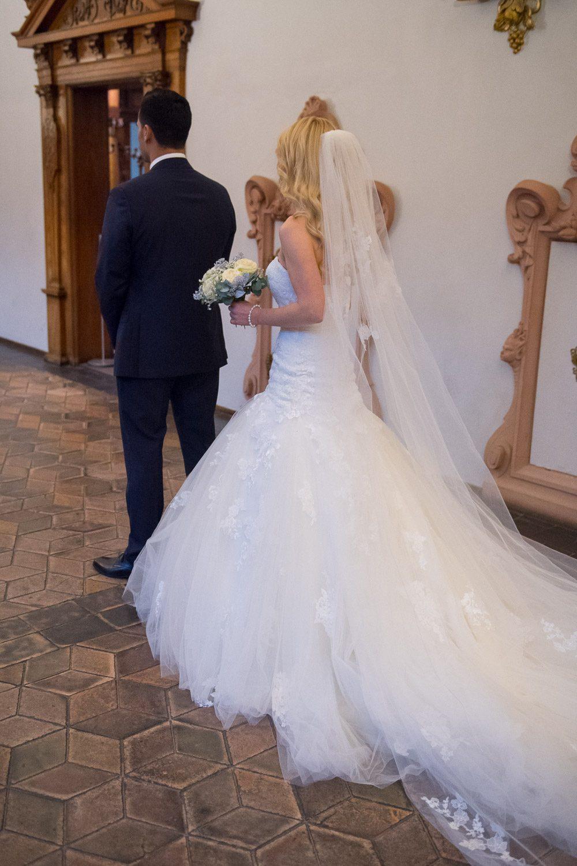 Carmen & Zack - Bild 53 - Ihr Hochzeitsfotograf in Heidelberg