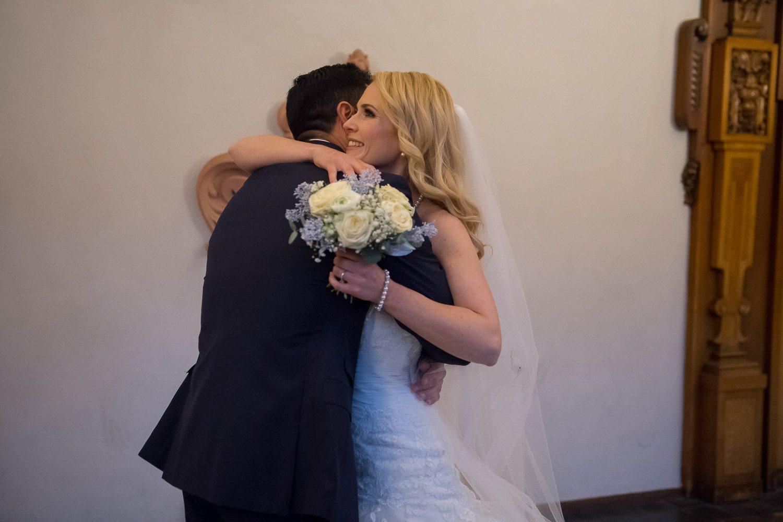 Carmen & Zack - Bild 55 - Ihr Hochzeitsfotograf in Heidelberg