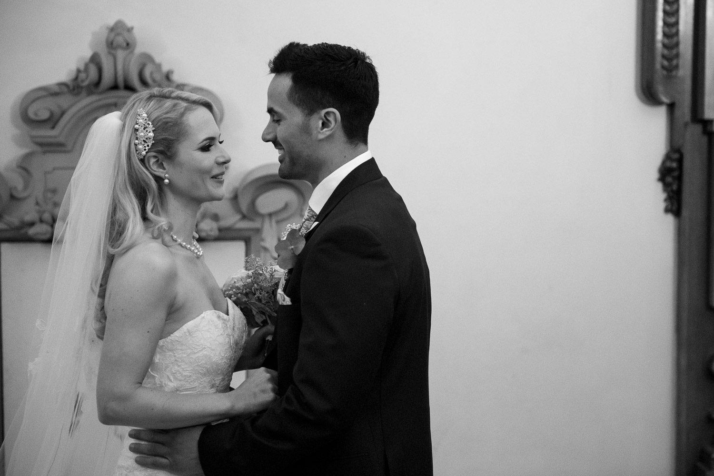 Carmen & Zack - Bild 58 - Ihr Hochzeitsfotograf in Heidelberg