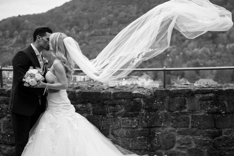 Carmen & Zack - Bild 63 - Ihr Hochzeitsfotograf in Heidelberg