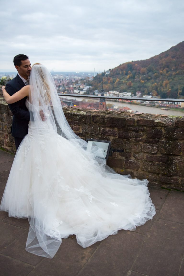 Carmen & Zack - Bild 65 - Ihr Hochzeitsfotograf in Heidelberg