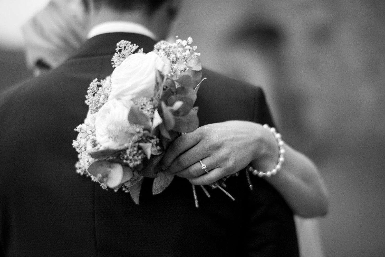 Carmen & Zack - Bild 66 - Ihr Hochzeitsfotograf in Heidelberg