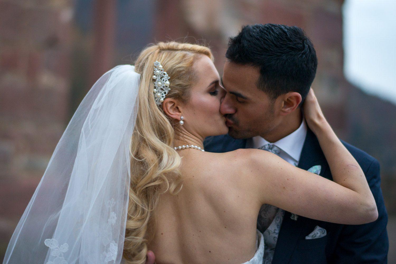 Carmen & Zack - Bild 68 - Ihr Hochzeitsfotograf in Heidelberg