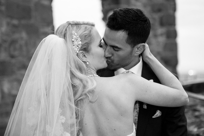 Carmen & Zack - Bild 69 - Ihr Hochzeitsfotograf in Heidelberg