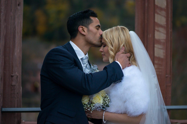 Carmen & Zack - Bild 71 - Ihr Hochzeitsfotograf in Heidelberg