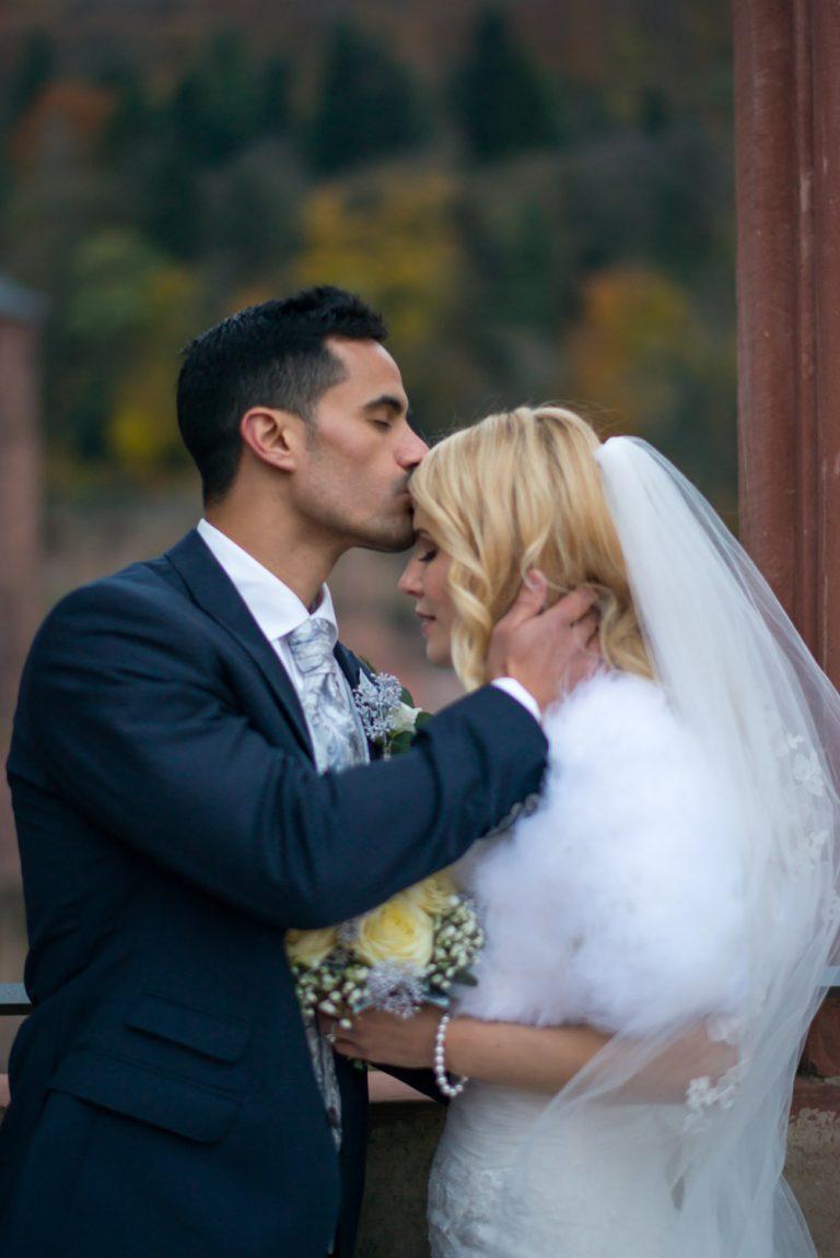 Carmen & Zack - Bild 72 - Ihr Hochzeitsfotograf in Heidelberg