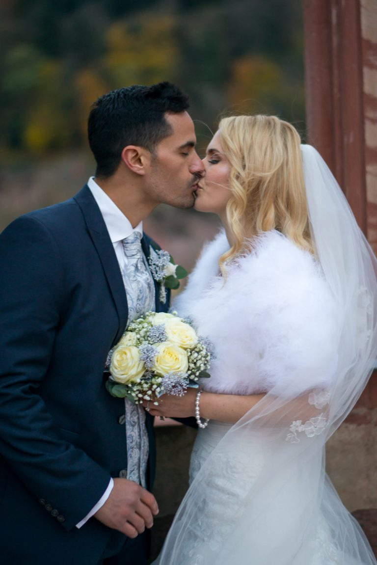 Carmen & Zack - Bild 73 - Ihr Hochzeitsfotograf in Heidelberg