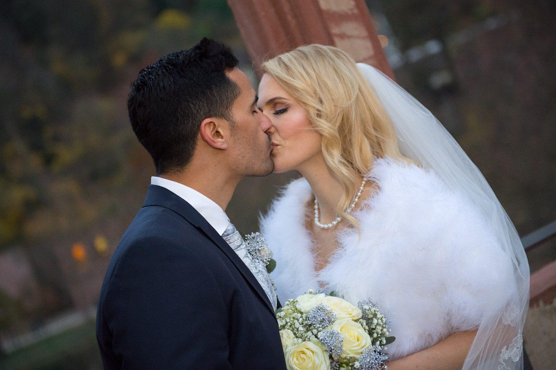 Carmen & Zack - Bild 75 - Ihr Hochzeitsfotograf in Heidelberg