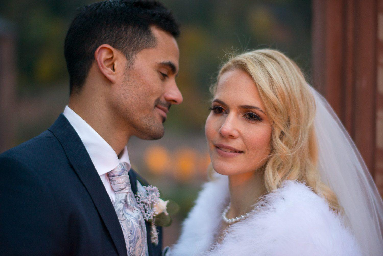 Carmen & Zack - Bild 076-1 - Ihr Hochzeitsfotograf in Heidelberg
