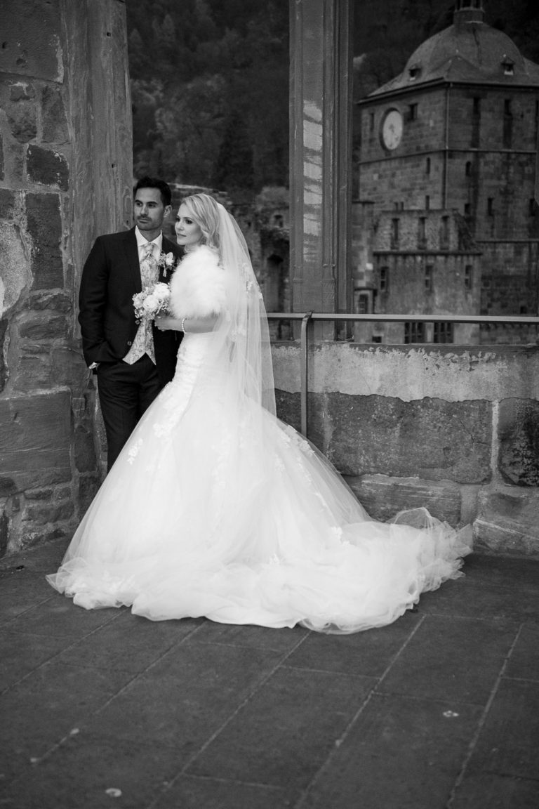 Carmen & Zack - Bild 79 - Ihr Hochzeitsfotograf in Heidelberg