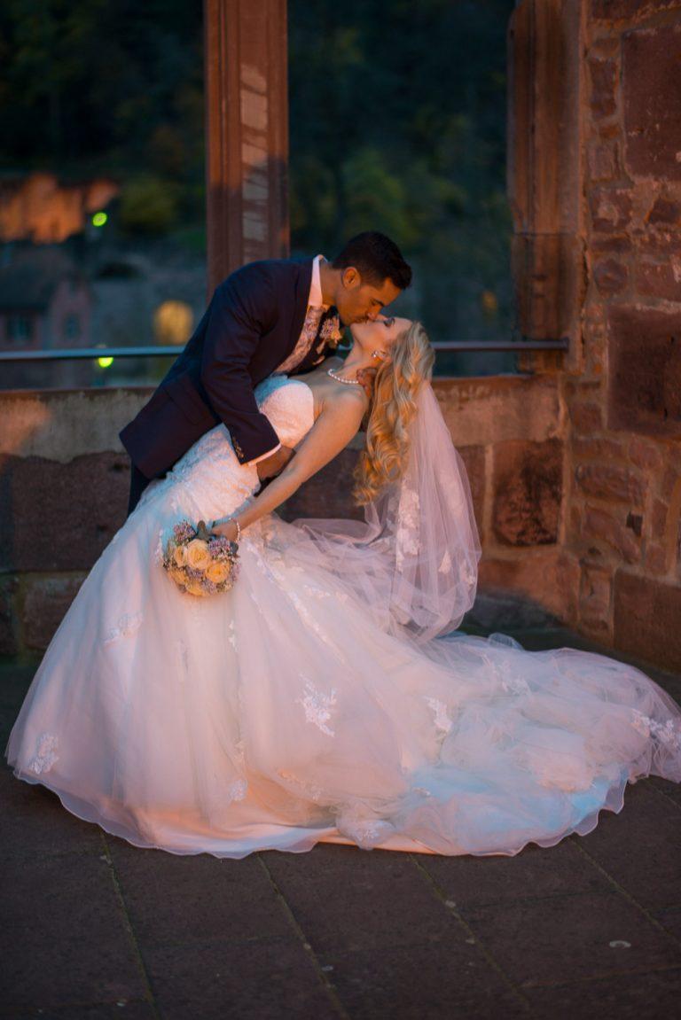 Carmen & Zack - Bild 80 - Ihr Hochzeitsfotograf in Heidelberg
