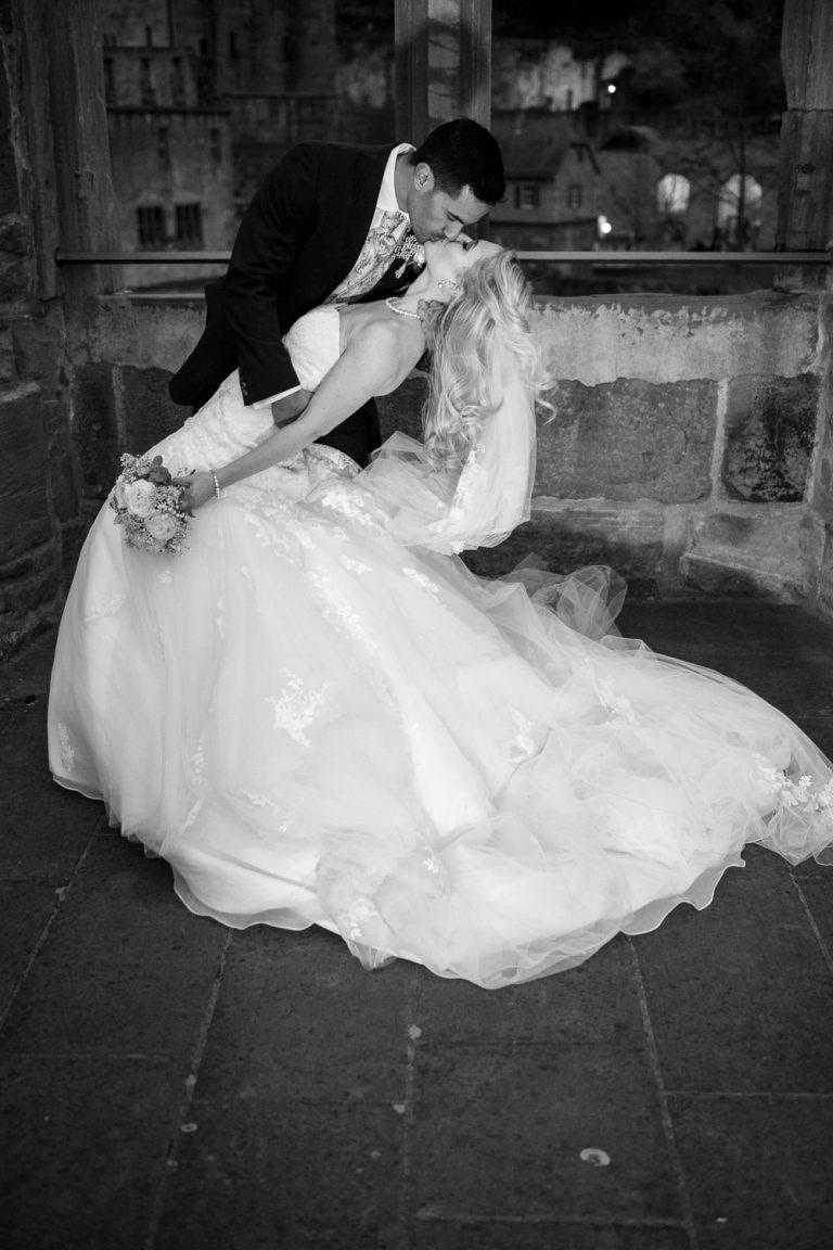 Carmen & Zack - Bild 82 - Ihr Hochzeitsfotograf in Heidelberg