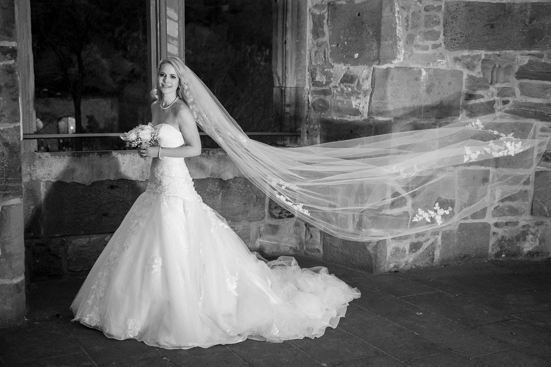 Carmen & Zack - Bild 83 - Ihr Hochzeitsfotograf in Heidelberg