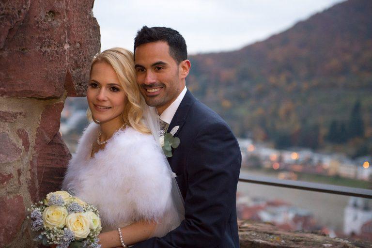 Carmen & Zack - Bild 86 - Ihr Hochzeitsfotograf in Heidelberg-
