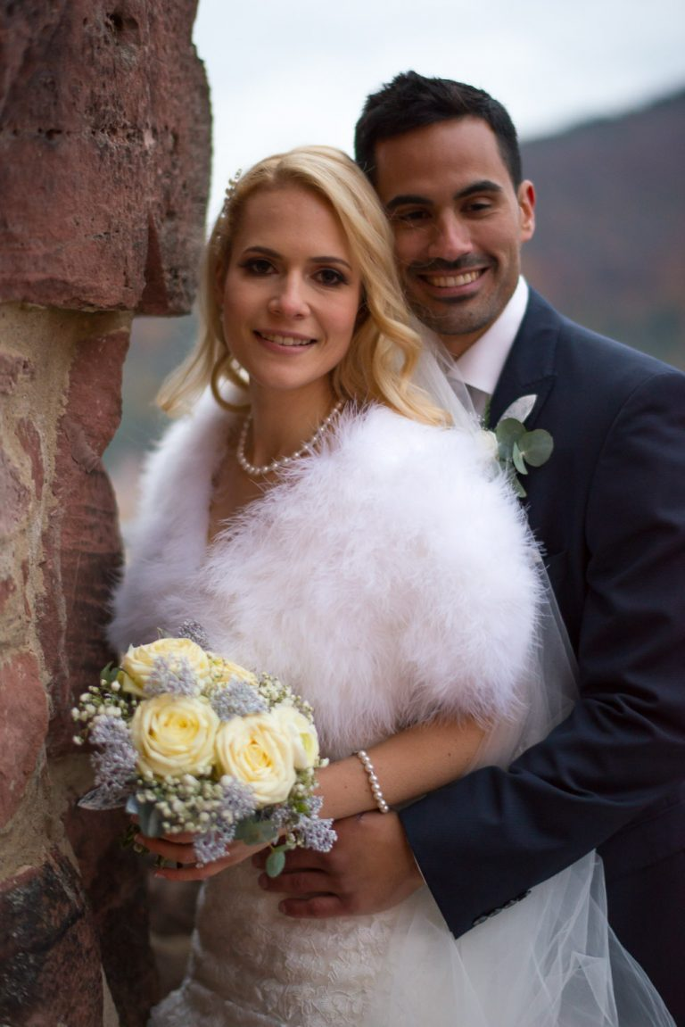 Carmen & Zack - Bild 87 - Ihr Hochzeitsfotograf in Heidelberg