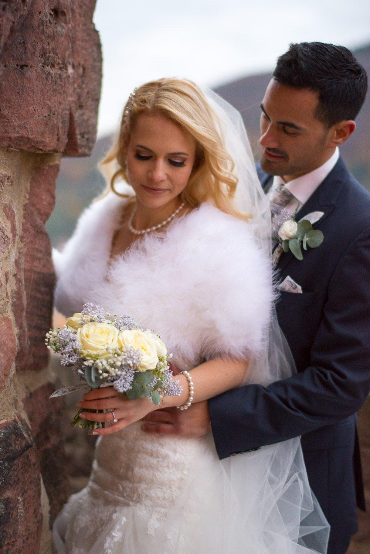 Carmen & Zack - Bild 88 - Ihr Hochzeitsfotograf in Heidelberg