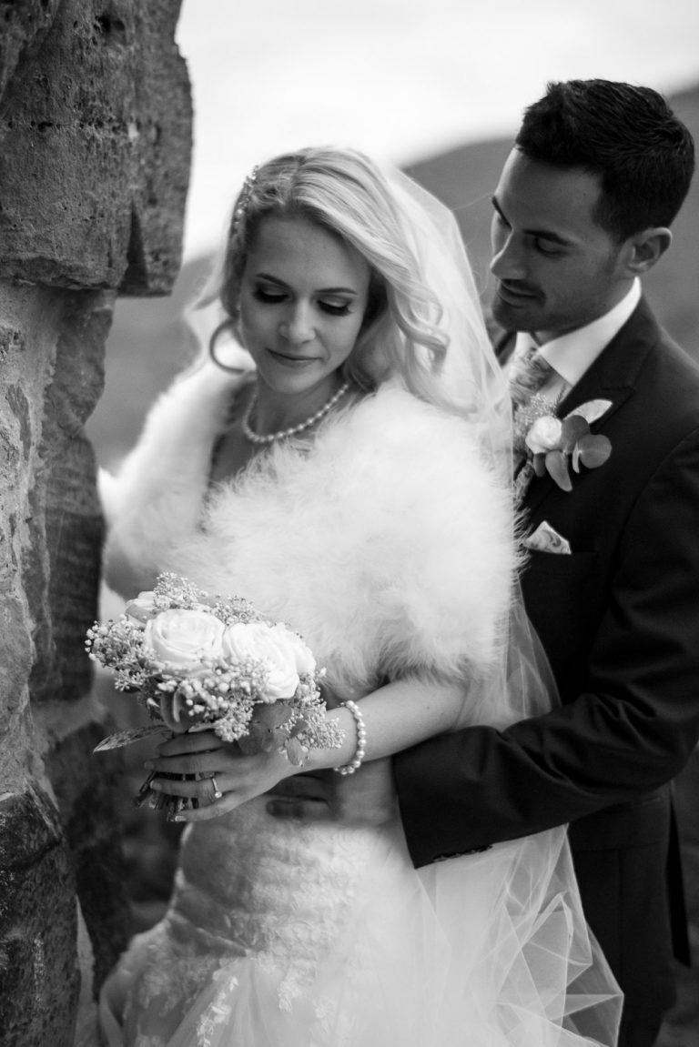 Carmen & Zack - Bild 89 - Ihr Hochzeitsfotograf in Heidelberg