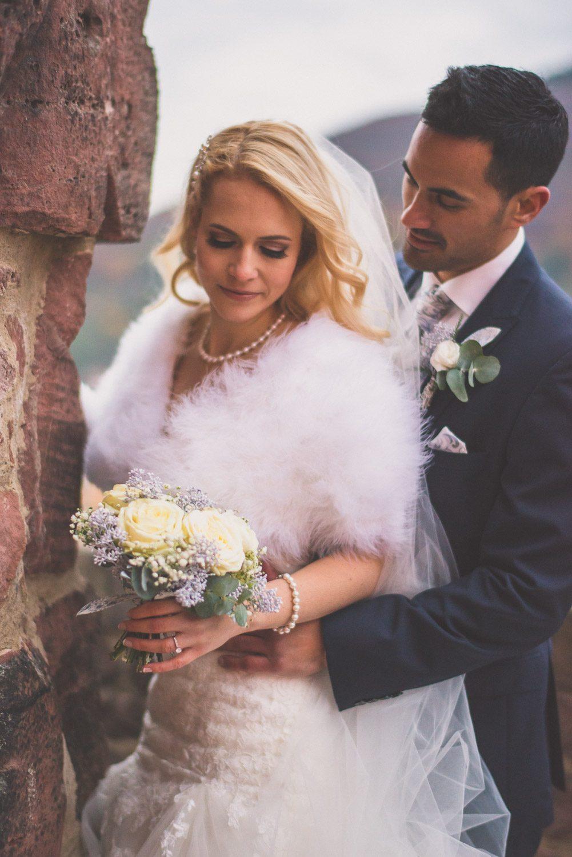 Carmen & Zack - Bild 90 - Ihr Hochzeitsfotograf in Heidelberg