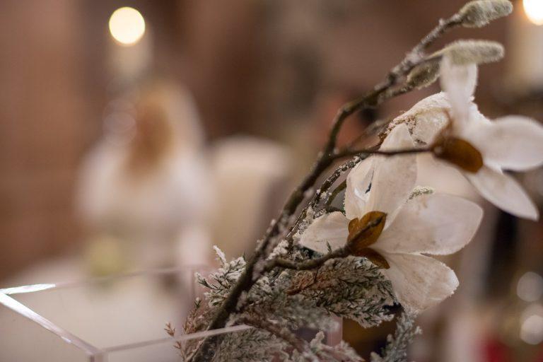 Carmen & Zack - Ihr Hochzeitsfotograf Heidelberg-124