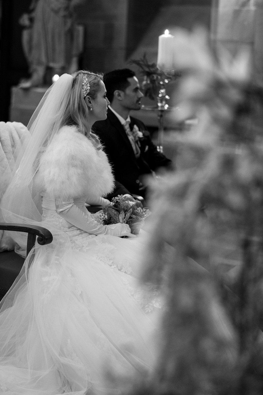 Carmen & Zack - Ihr Hochzeitsfotograf Heidelberg-125