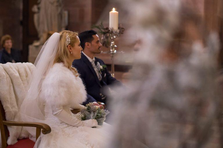Carmen & Zack - Ihr Hochzeitsfotograf Heidelberg-126