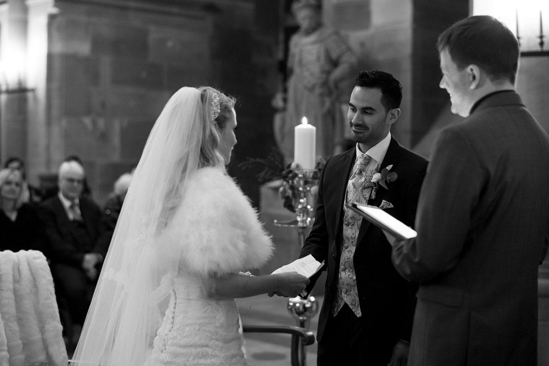Carmen & Zack - Ihr Hochzeitsfotograf Heidelberg-128