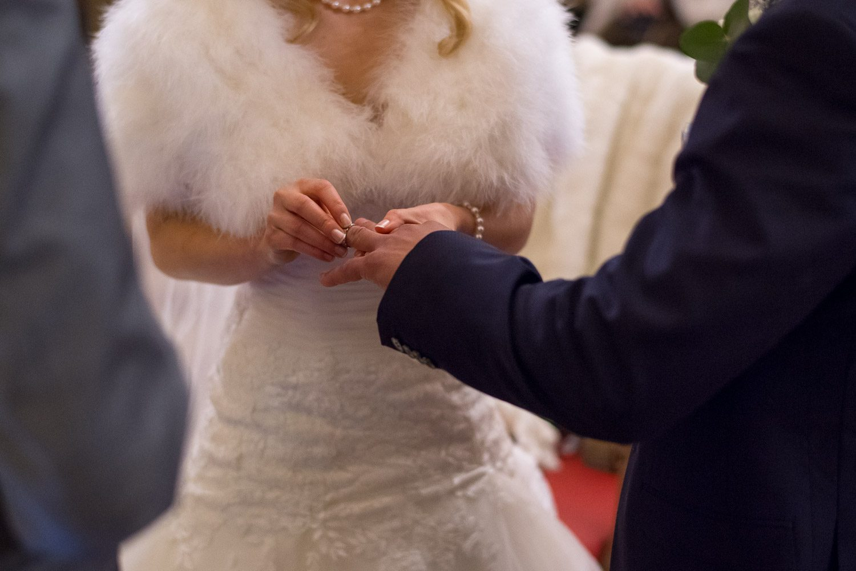 Carmen & Zack - Ihr Hochzeitsfotograf Heidelberg-132