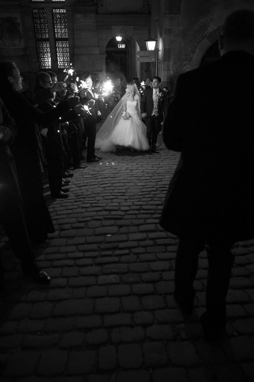 Carmen & Zack - Ihr Hochzeitsfotograf Heidelberg-137