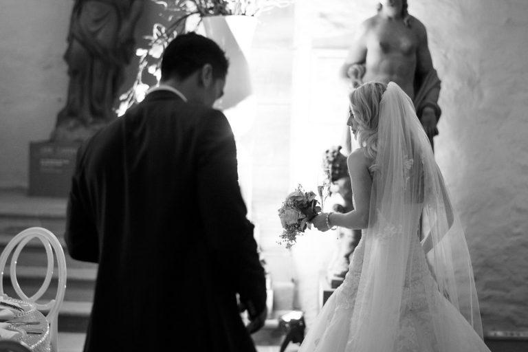 Carmen & Zack - Ihr Hochzeitsfotograf Heidelberg-148
