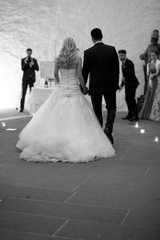 Carmen & Zack - Ihr Hochzeitsfotograf Heidelberg-152