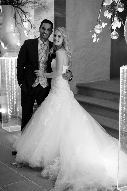 Carmen & Zack - Ihr Hochzeitsfotograf Heidelberg-158